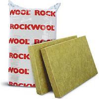 Rockwool A-Batts 120 mm 560x965 mm Lambda 37 - 3,24 m2 pr. pakke