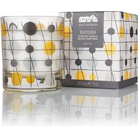Mini Moderns Pavilion Scented Candle 200g