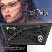 Noble Collection Bellatrix Lestrange´s Tryllestav