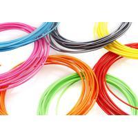 Filament til 3D printer pen, PLA