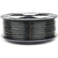 ColorFabb Svart Ekonomipack 2.2kg PETG 1.75mm FIlament