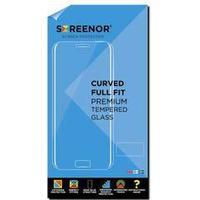 Screenor Premium Curved - skærmbeskytter