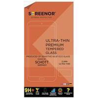Screenor Premium Ultra-Thin - skærmbeskytter