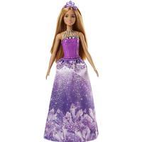 Dreamtopia Princess Doll Lilla