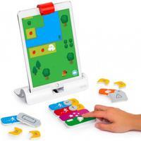 Osmo Coding - Lær dit barn at programmere