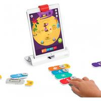 Osmo Coding Jam - Programmering for børn