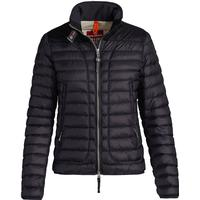 Parajumpers Sunny Day Tripper Jacket - Black