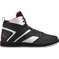 Nike Jordan Flight Legend Størrelse 47 - US 12,5
