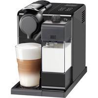 Nespresso Lattissima Touch F521