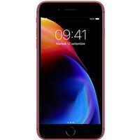 Apple iPhone 8 Plus 64 GB (PRODUCT)RED EU Fri tale + 20 GB
