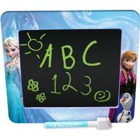Disney Frozen Griffeltavla