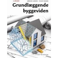 Grundlæggende byggeviden, Paperback