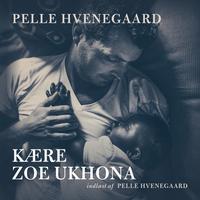 Kære Zoe Ukhona, Lydbog MP3
