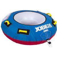 JoBe Rumble Towable 1