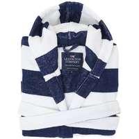 Lexington badrock Hemtextil - Jämför priser på PriceRunner 3f238e7477f9f