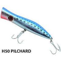Halco Roosta 16cm Pilchard