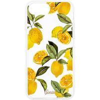 Sonix Lemon Zest iPhone 6/7/8 Case