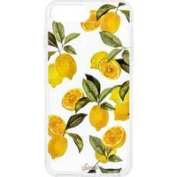 Sonix Lemon Zest iPhone 6/7/8 Plus Case