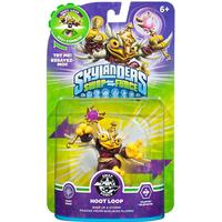 Skylanders Swap Force Figur - Hoot Loop Shapeshifter