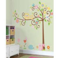 Store Wallstickers - F..