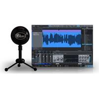 Blue Microphones Blue Snowball Studio