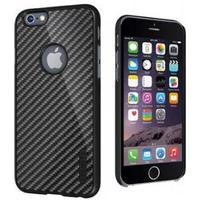 Cygnett iPhone 6 Protective case -Carbon Fibre