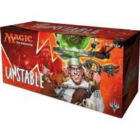 Magic The Gathering UNSTABLE Booster Box 36-Pack. Spel