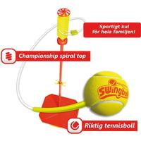 Swingball all surface klassik trädgårdstennis