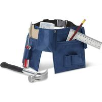 Micki Carpenter's Tool Belt