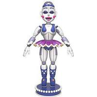 Funko Vinyl Collectible - Five Nights At Freddy's Nightmare: Sister Location - Funtime Ballora Action Figure 12cm
