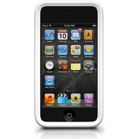 XtremeMac iPod touch 4