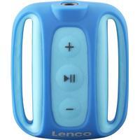 Lenco Xemio-1000 8GB
