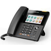 Alcatel Temporis IP901G Black