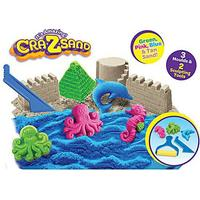 Cra-Z-Arts Cra Z Sand Super Sand Fun Tub