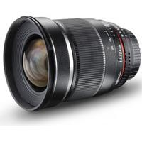 Walimex Pro 24/1.4 DSLR for Sony E