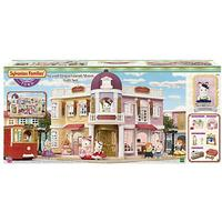 Sylvanian Families Grand Department Store Gift Set