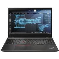 "Lenovo ThinkPad P52s (20LB000EMD) 15.6"""