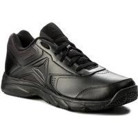 Reebok shoes Skor Jämför priser på PriceRunner