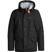 Parajumpers Marcus Rugged M Black (Storlek L)