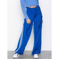 Adidas Originals Fsh L Pant Byxor Royal