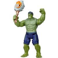 Hasbro Marvel Avengers Infinity War Hulk with Infinity Stone E1405