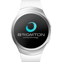 Brigmton Bwatch-BT5