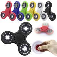 Fidget finger Spinners