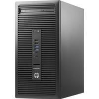 HP EliteDesk 705 G3 (2KR86EA)