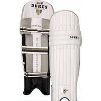 Dukes Legend Max Batting Pads