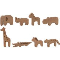 Bloomingville Animals Nature Toy