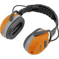 51c8766f832 Høreværn bluetooth Arbejdstøj - Sammenlign priser hos PriceRunner