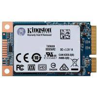 Kingston UV500 SUV500MS/120G 120GB