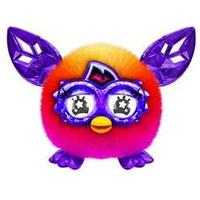 Furby Furblings Creature Special Feature Orange/Pink