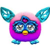 Furby Furblings Creature Special Feature Pink/Purple